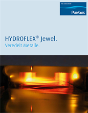 Prospect HYDROFLEX Jewel, thumbnail German