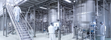 Client: Julphar - Gulf Pharmaceutical Industries; 